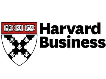 Harvard university digital strategy
